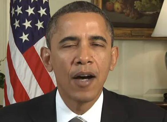 Obama_What