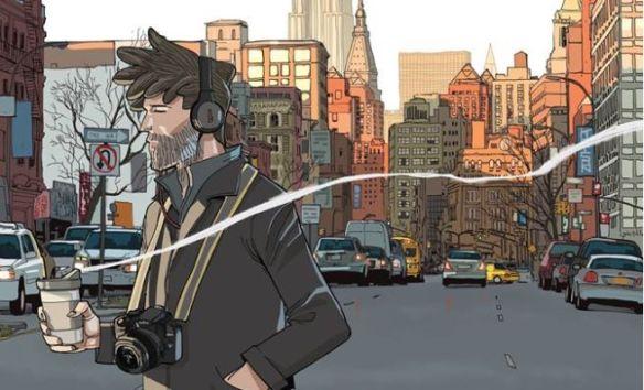 via comicsblog