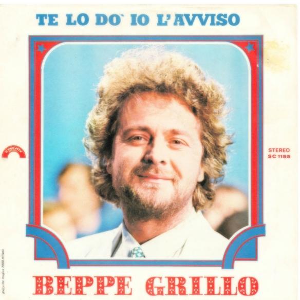 cover_grillo3